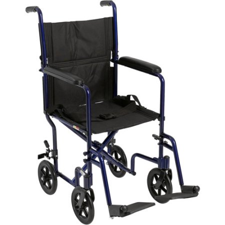 Transport Chair Image