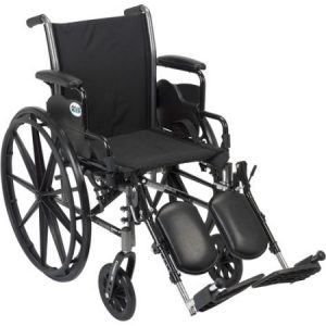 Wheelchairs Image