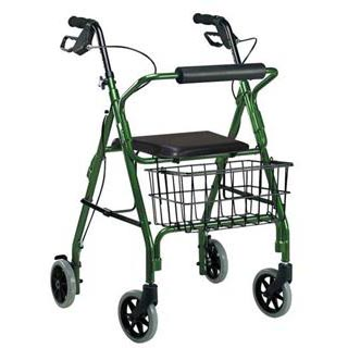 Mobility Products Image